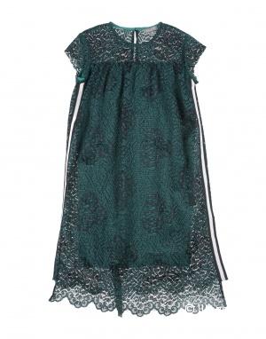 Платье Miss Grant, 12+