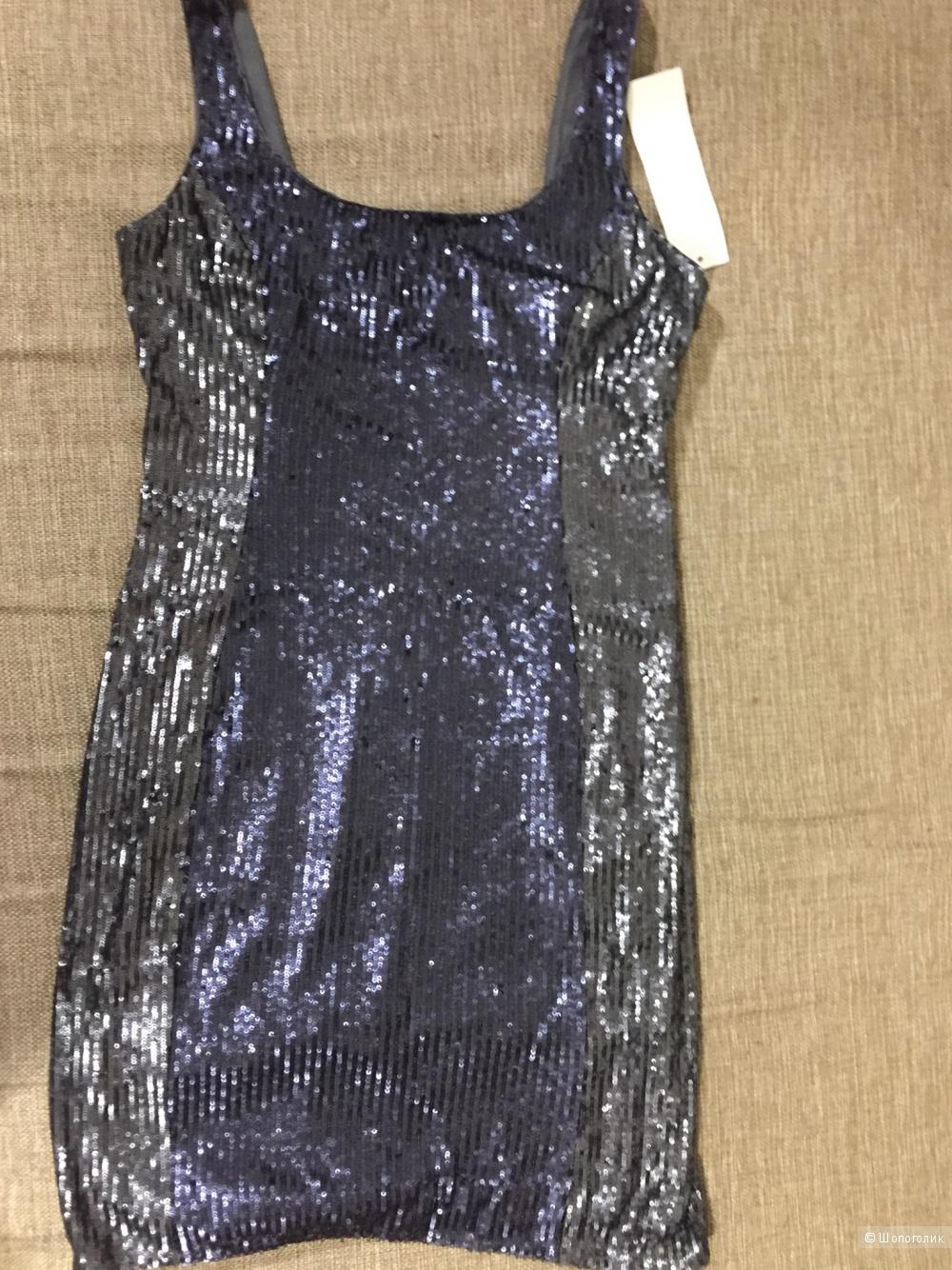Платье Susana Monaco XS