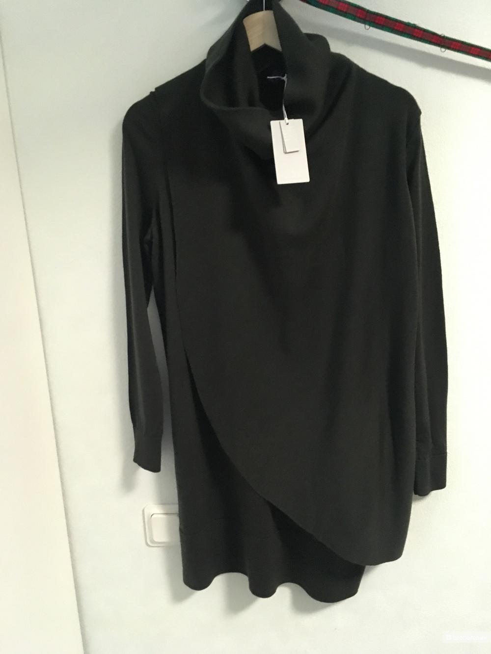 Свитер платье Cos размер S