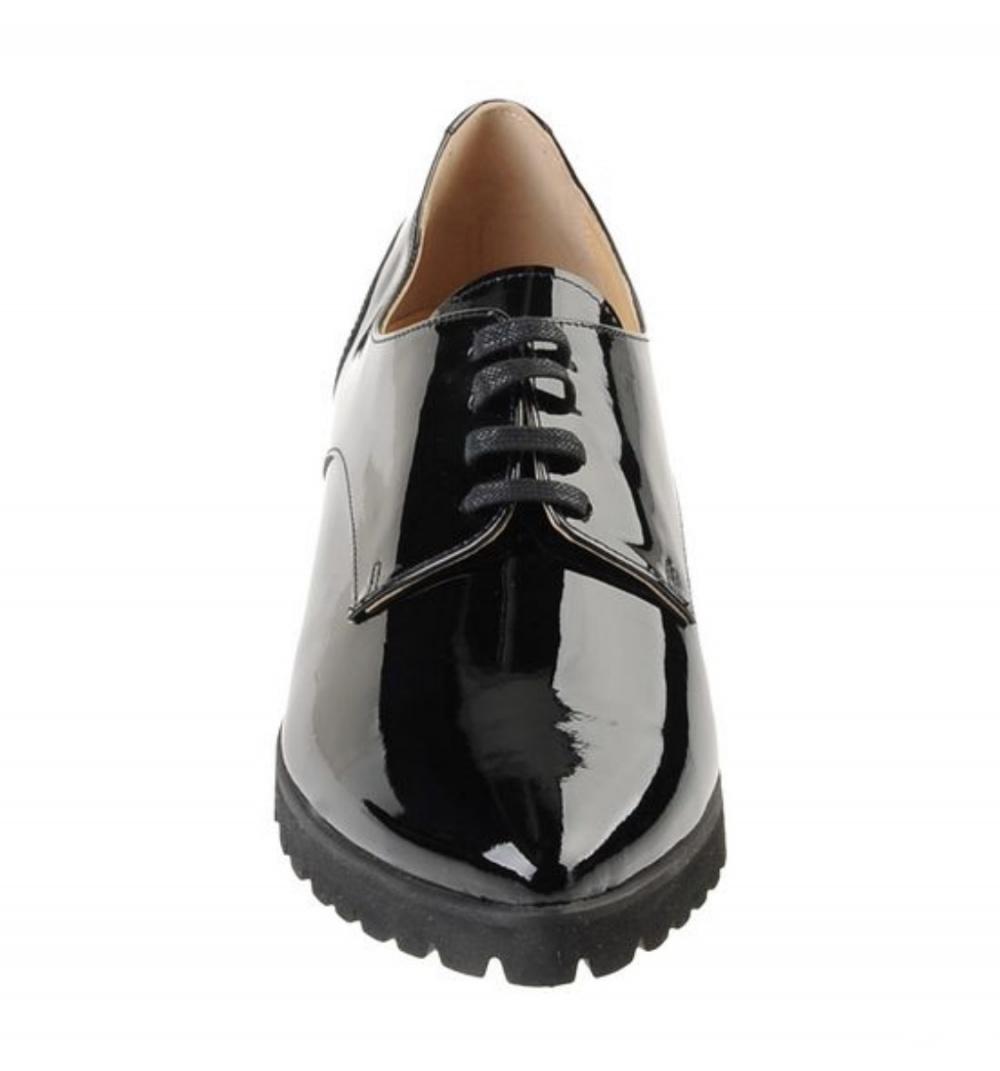 Ботинки Leonardo Principi 37( маломерят на 36)