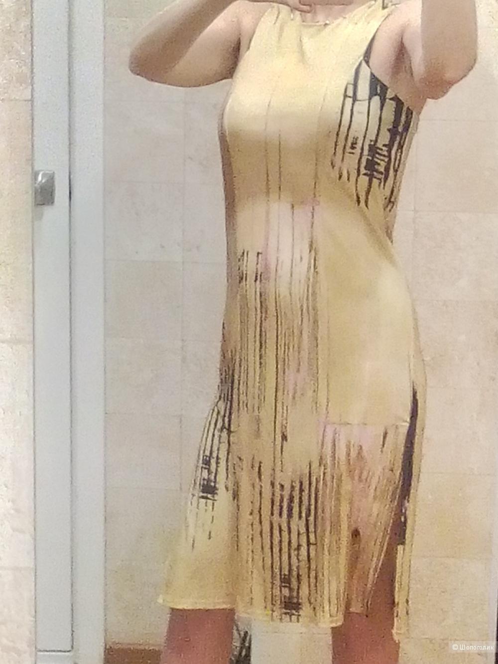 Платье Asos р. S