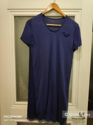 Платье-туника туника JNBY размер S