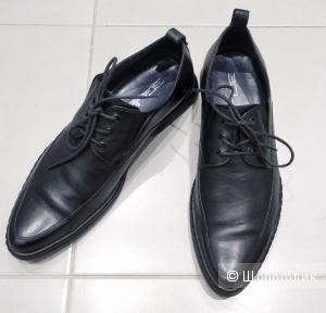 Туфли мужские, Egle, р.41