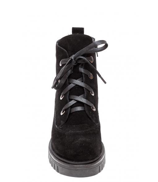 a847fbcb6358 Ботинки TOFA 38, в магазине Другой магазин — на Шопоголик