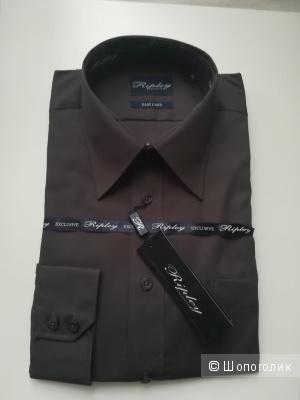 Рубашка Ripley 11b19622ad349