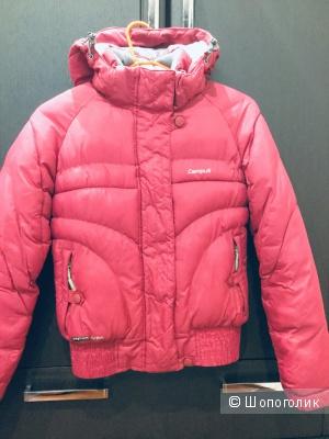 Зимняя куртка Campus XS