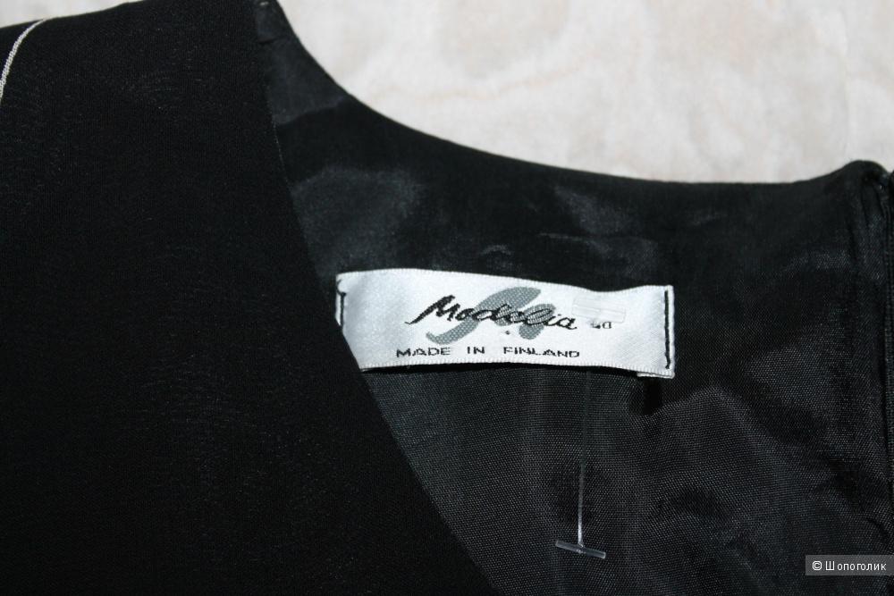 Платье  Modelia, размер 46-48