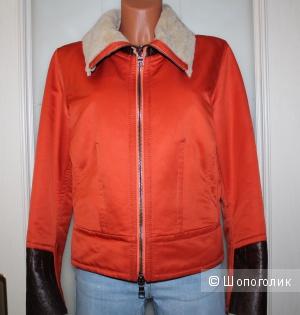 Куртка Cinque, нем. размер 38