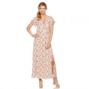 Платье Daisy Fuentes, L