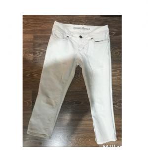 Бриджи Guess Premium Jeans 44-46(28) размер
