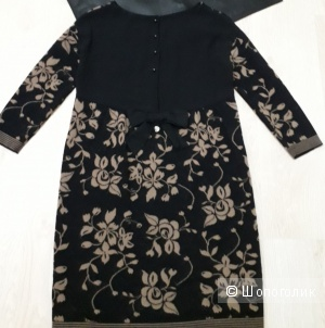 Платье TWIN- SET, размер M