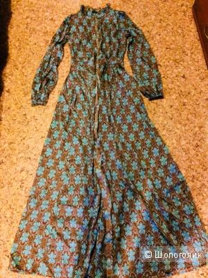 Платье Cacharel размер 42-44