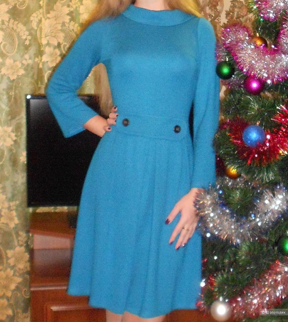 Платье Leader, 42-44 RUS