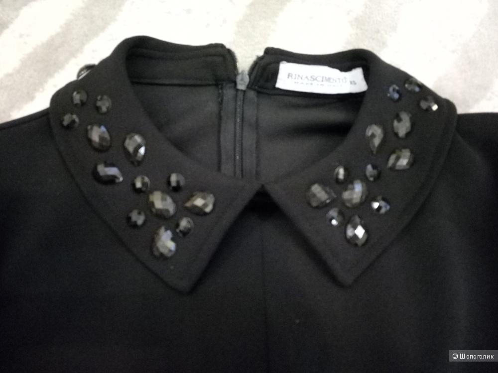 Платье Rinascimento, размер XS