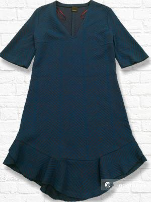 Платье. Pinko. 42/44