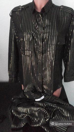 Женский костюм Mango  размер 42-44