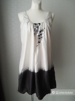 Платье S'nob ish, размер s/m