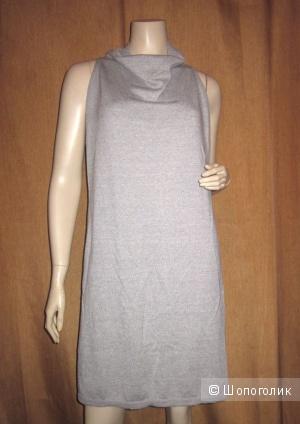 Платье Escada, 44/46 размер