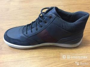 Мужские ботинки GEOX, размер  42