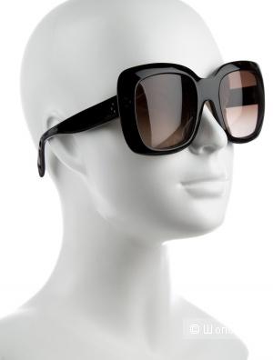 Солнцезащитные очки CELINE 52 mm