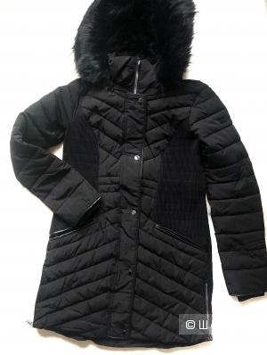Куртка Donna Karan, XS-S