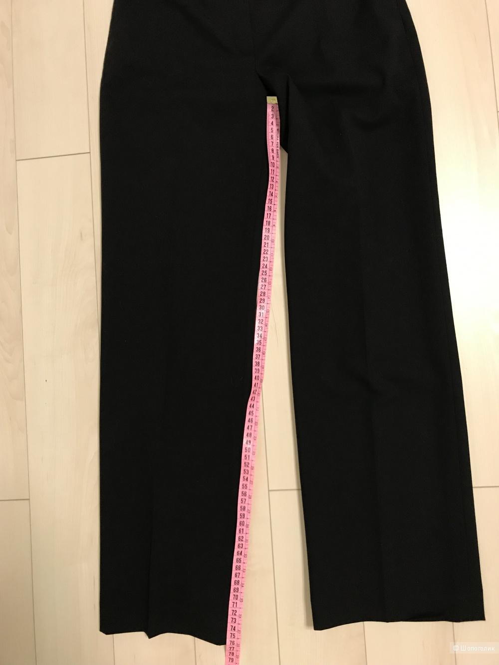 Брюки Dior, размер XS-S
