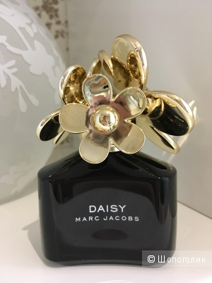 Marc Jacobs Daisy EDP от 50 мл.