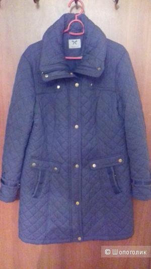 Куртка Yessica.  р. 48-50.