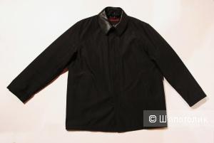 Куртка ALBERO MILANO размер 52-54(XXL)