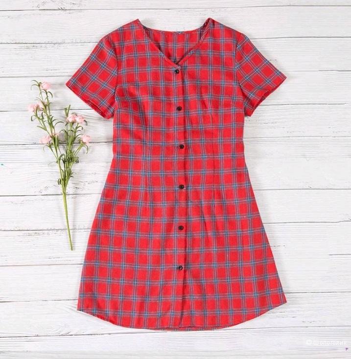 Платье OneBling, размер S