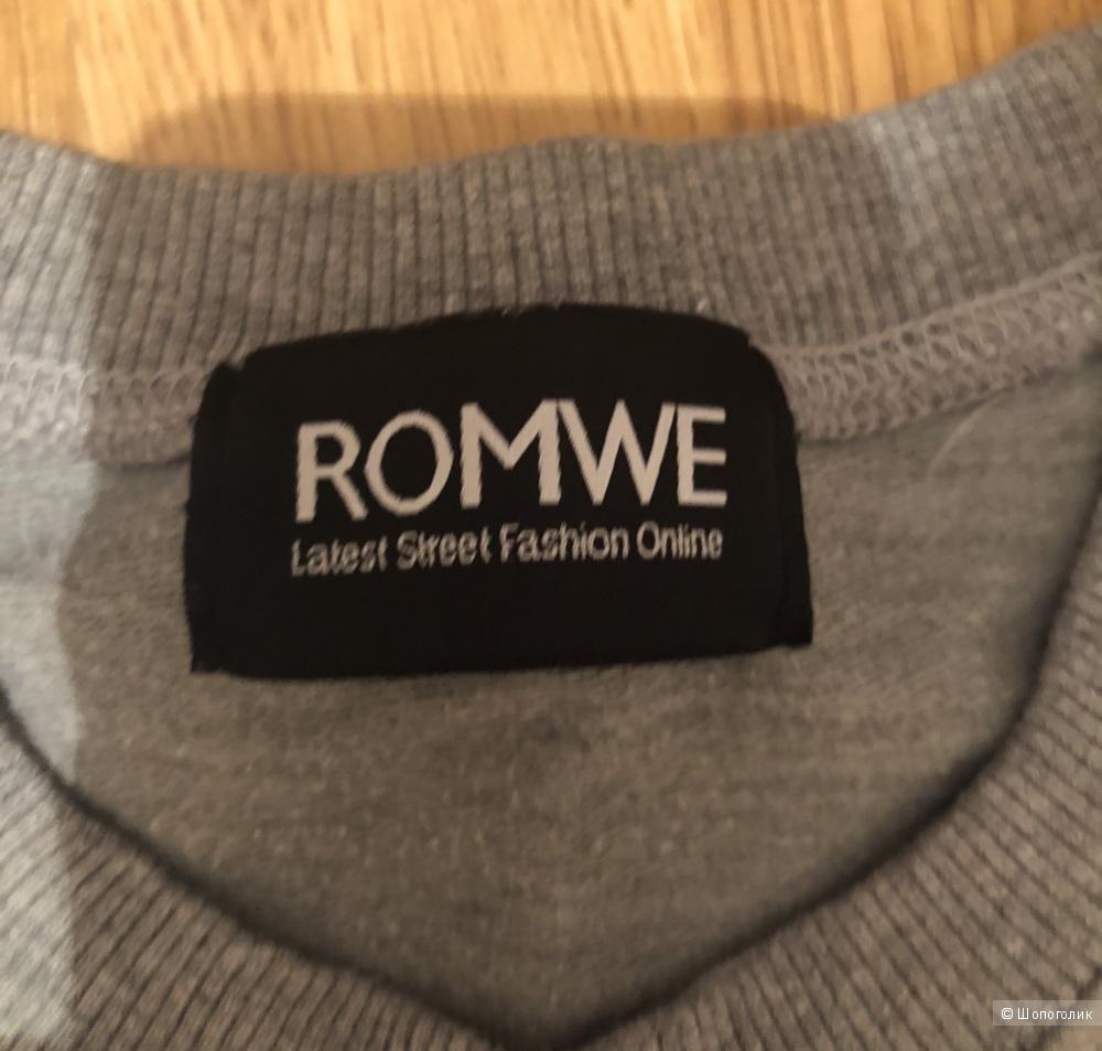 Комплект джемперов Esprit, Romve, размер М