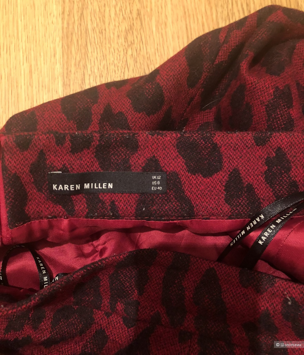 Юбка Karen Millen, размер 40