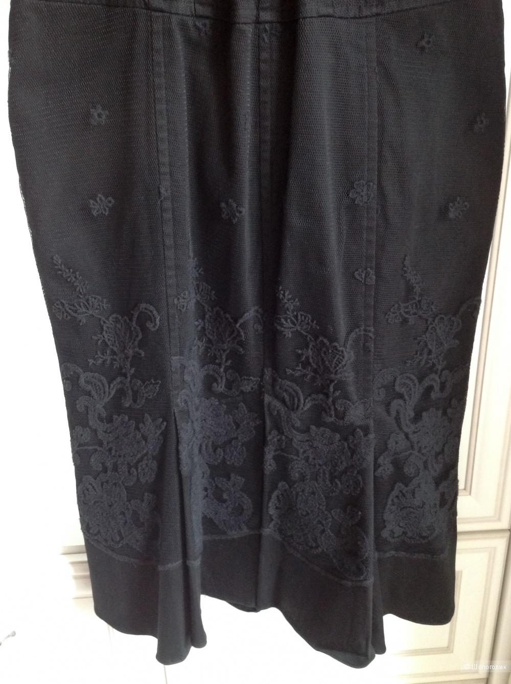 Платье Karen Millen, размер 42.