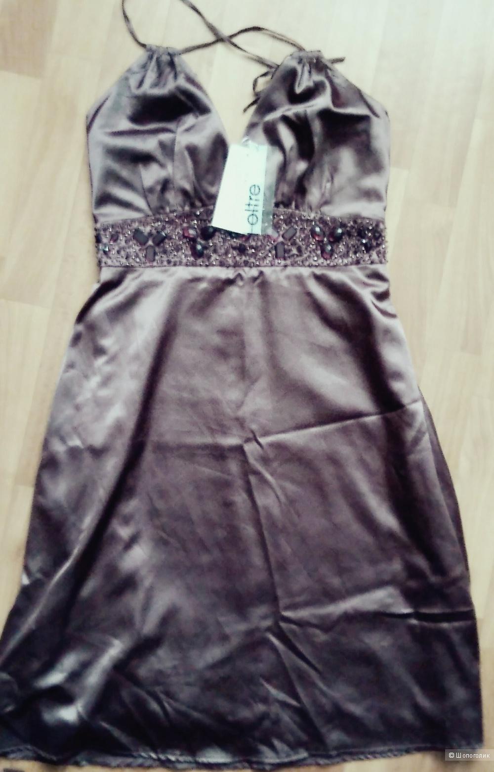 Платье OLTRE, 44