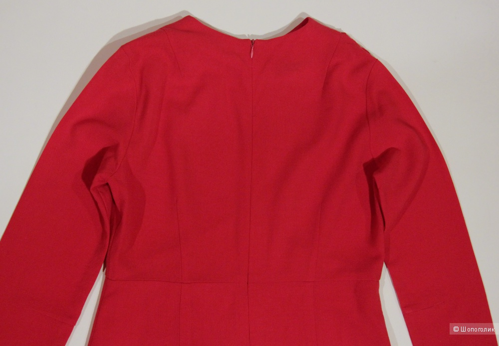 Платье Blumarine размер 42-44(S/M)