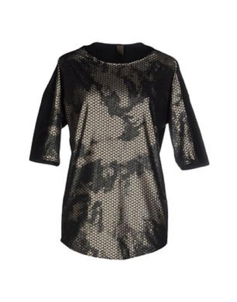 Блузка JIJIL. размер S