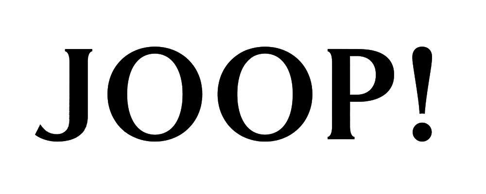 Свитер joop, размер l