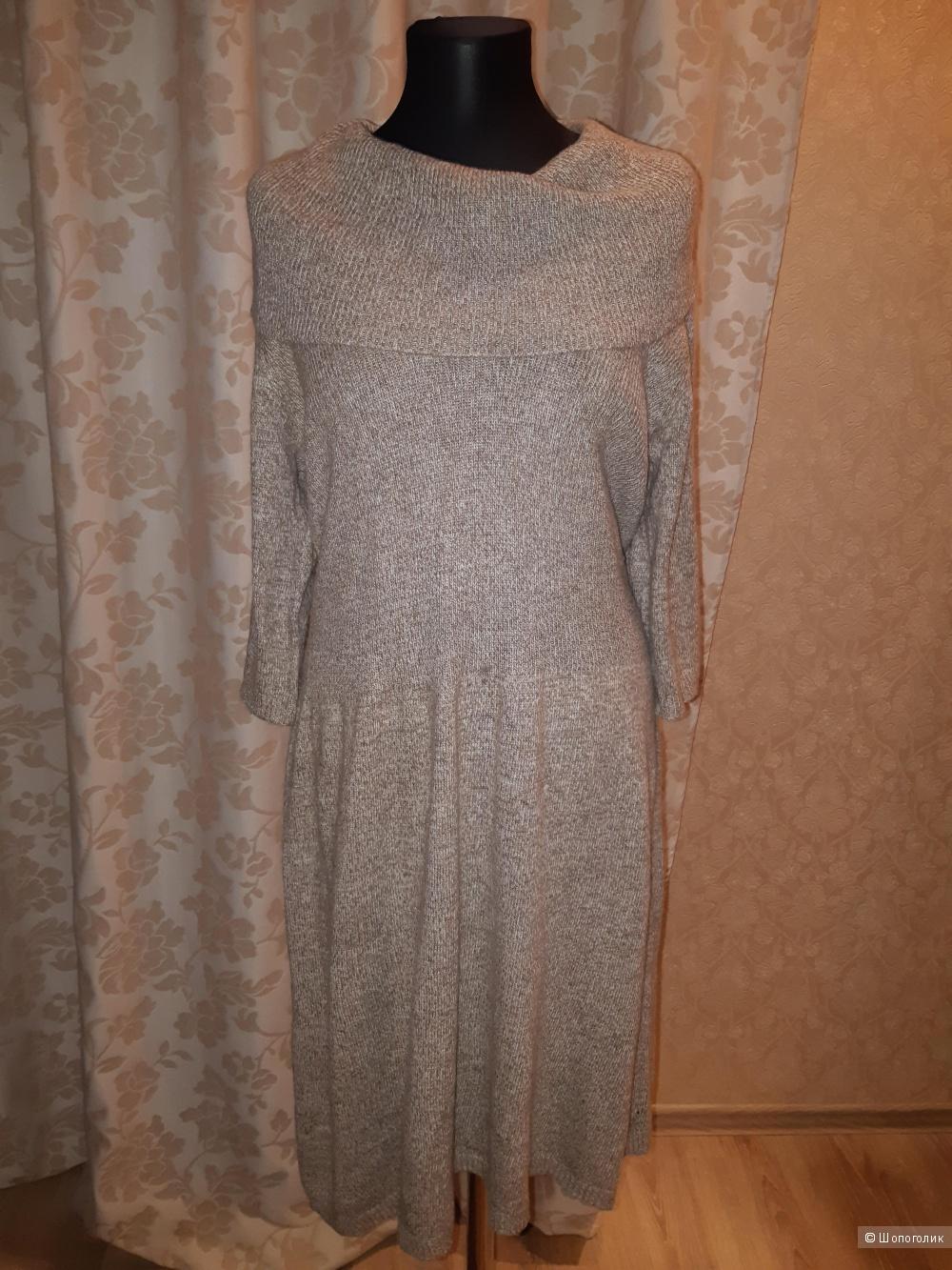 Платье robbie bee, размер l