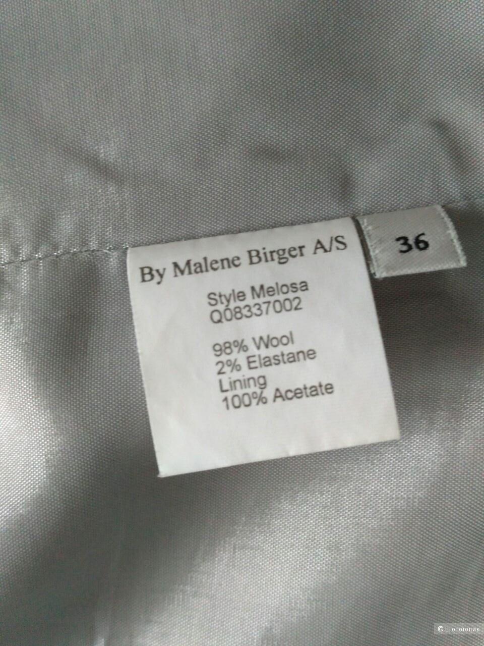 Юбка By Malene Birger, 36