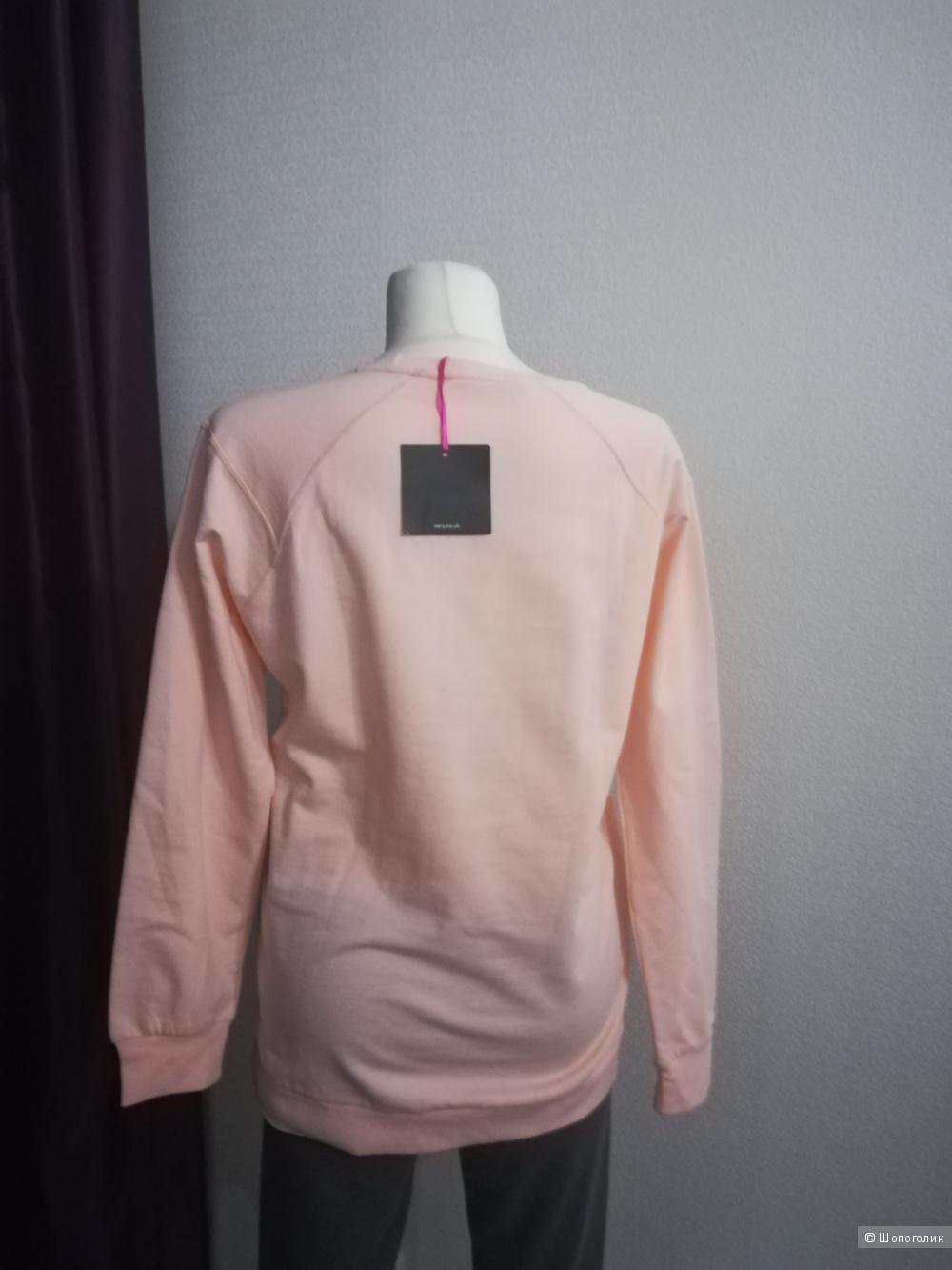 Домашний костюм ,by very, размер 42-46