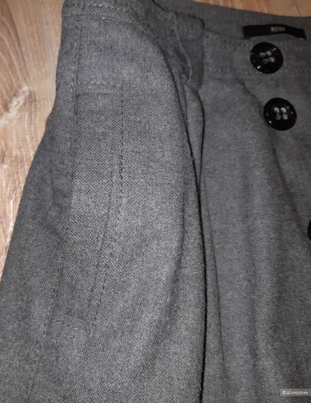 Юбка hugo boss, размер 46-48
