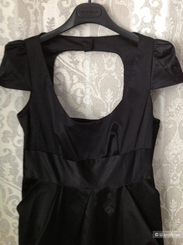 Платье BAY Trading, размер 38-40.