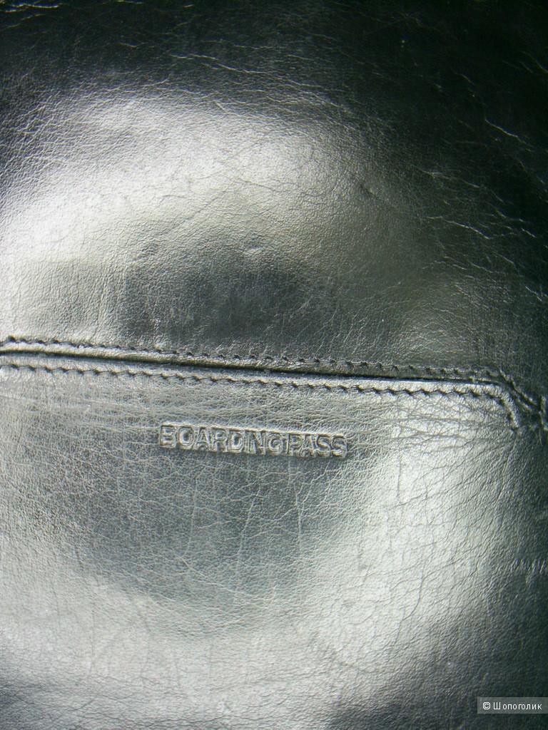Органайзер для путешествий от Golunski 21-12 см.
