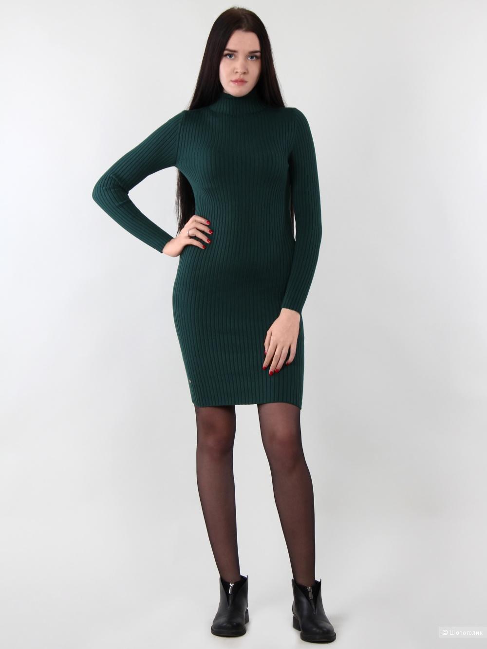 Платье ODALIA размер 42-44(S/M)