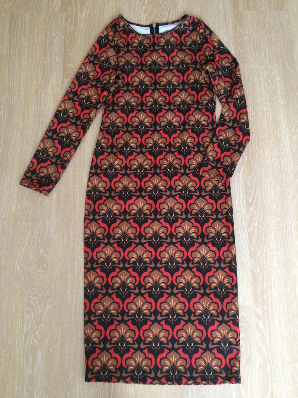 Платье Glamorous, р-р 44-46
