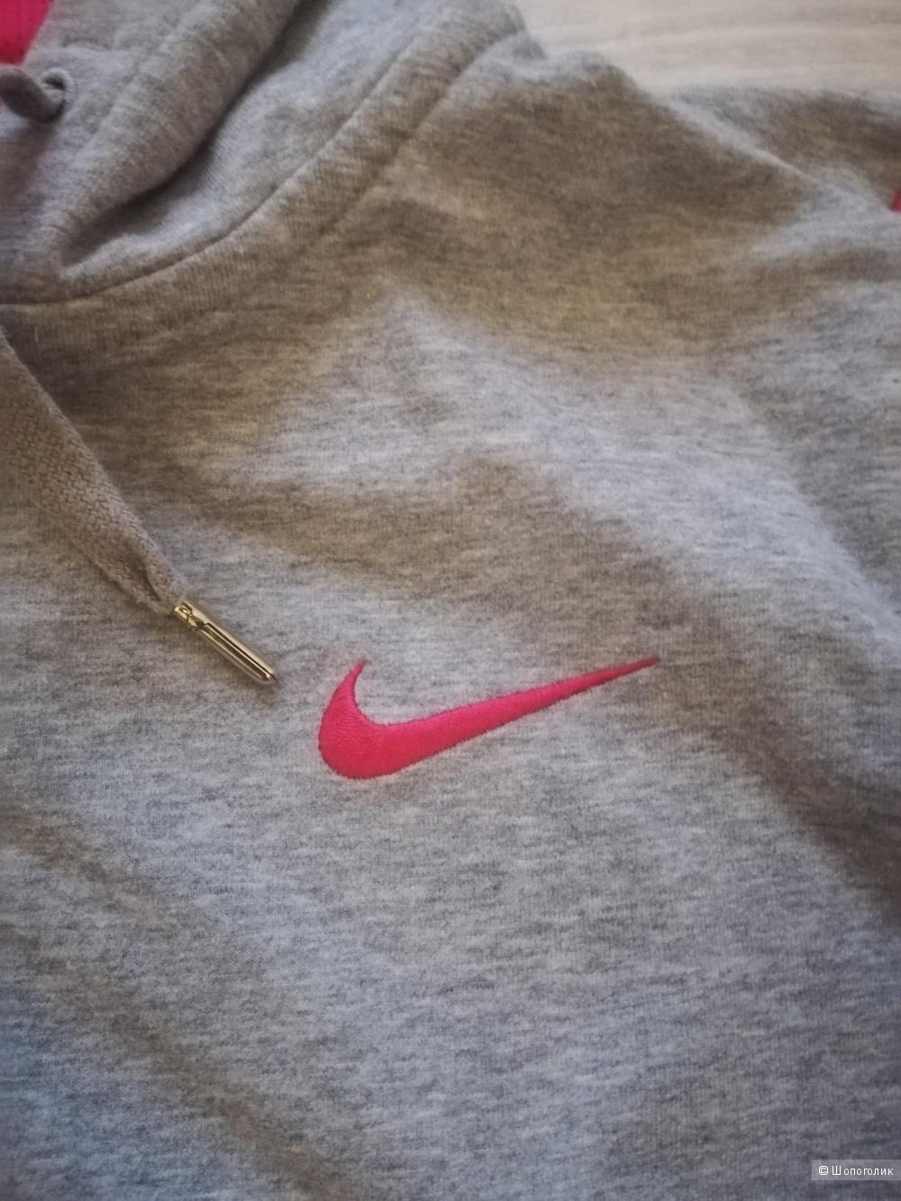 Костюм Nike,размер xs/s