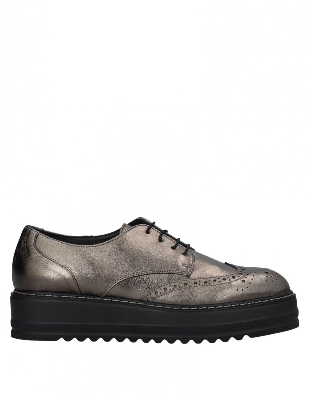Ботинки Elenia Bucci. 39