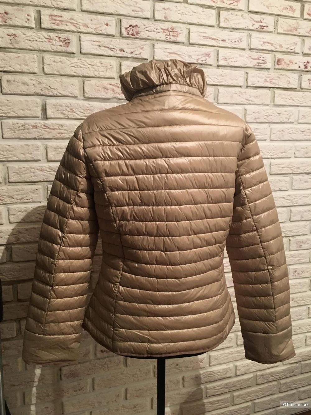 Куртка Penny Black 46размер