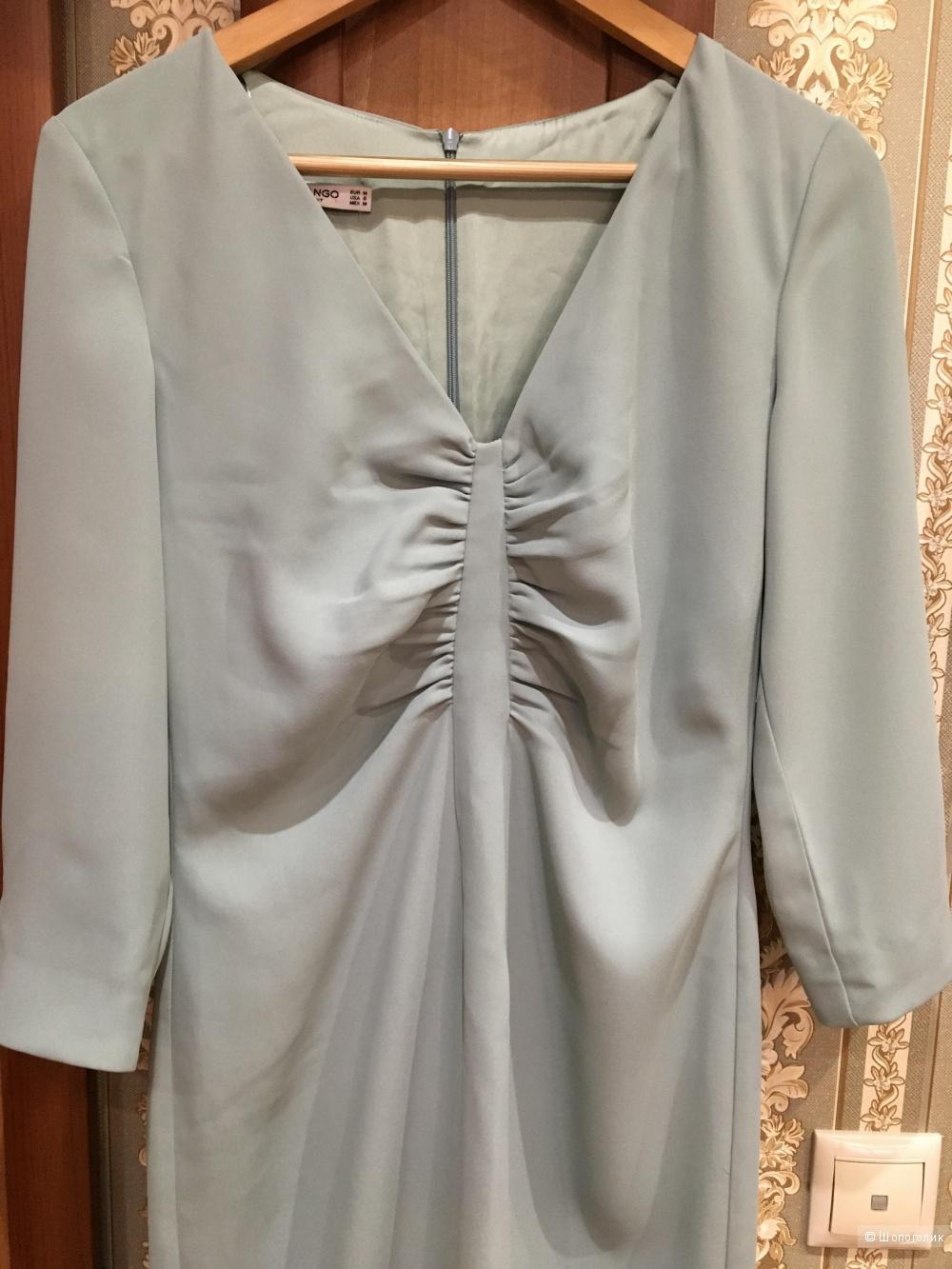 Платье Mango размер  M