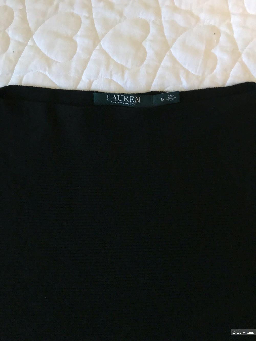 Свитер Ralph Lauren, размер M